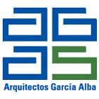 arquitectos García Alba