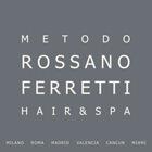 Método Rossano Ferretti