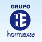 Hormiexa