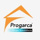 Progarca