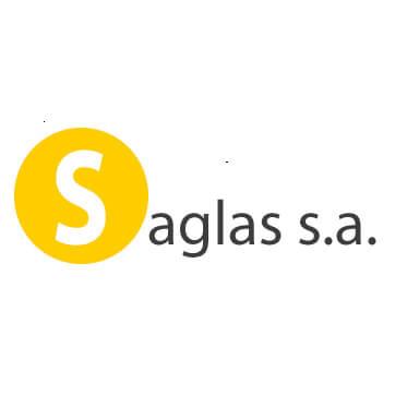 Saglas